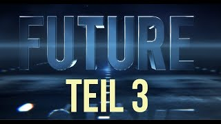 Folge 3: Future - Das Uniti Elektroauto