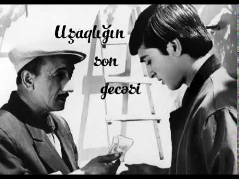 Böyük dayaq (film, 1962)