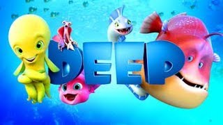 Deep 2017 Lovely Moments - funny moments - All Funny and Best Memorable Moments
