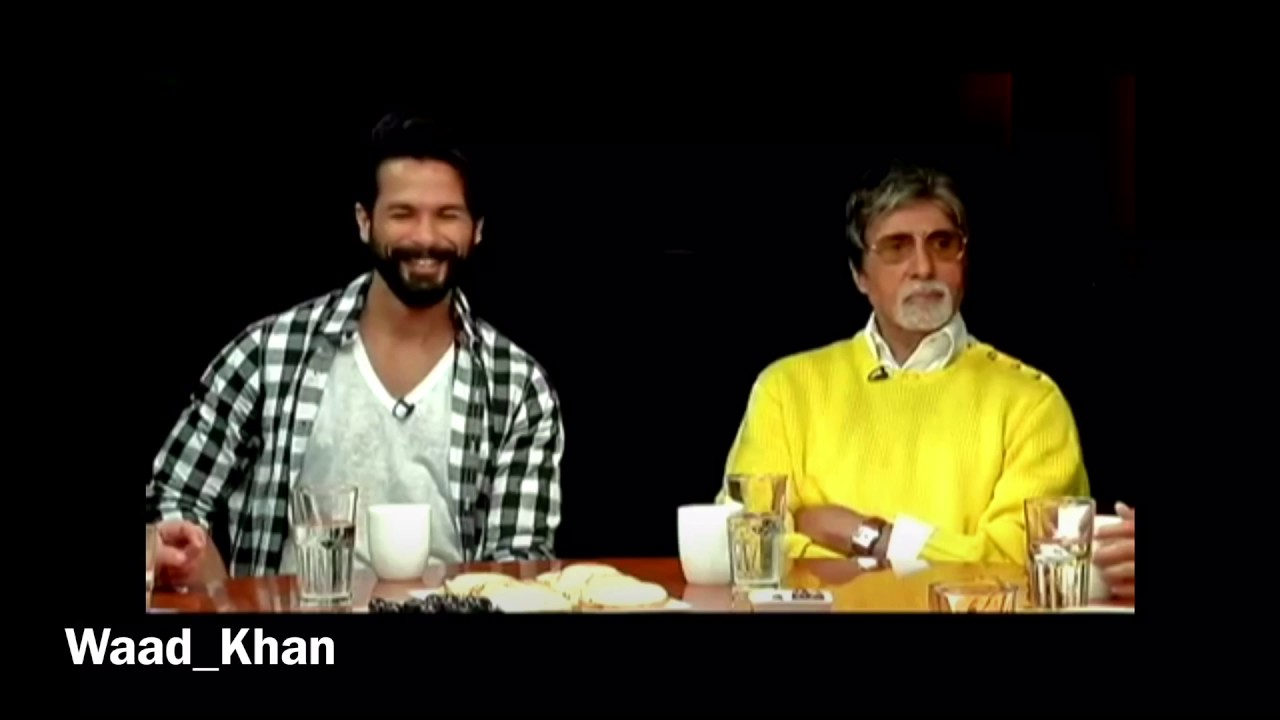 Actors Round Table Diljit Answers At The Actors Round Table 2016 Youtube