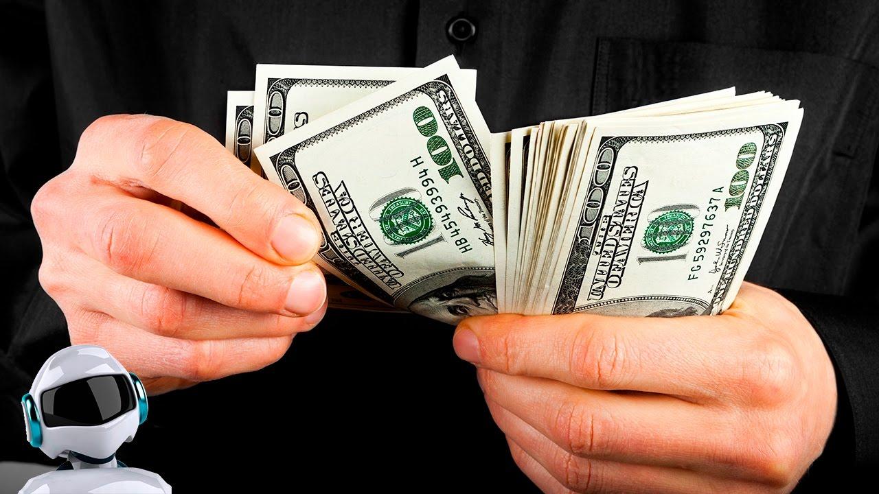Картинки по запросу Если вы живёте в нужде - решите денежную проблему