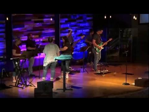 GU Church Live Stream