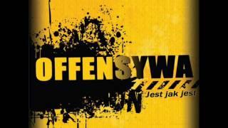 OFFENSYWA - Outro