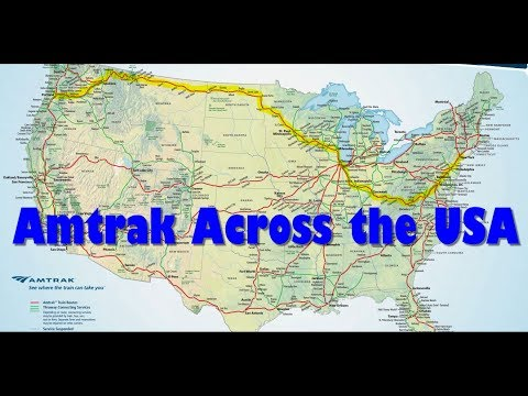 what-is-it-like-to-ride-amtrak's-trains-across-america?