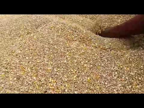 Africa loft ( préparation des aliments ).