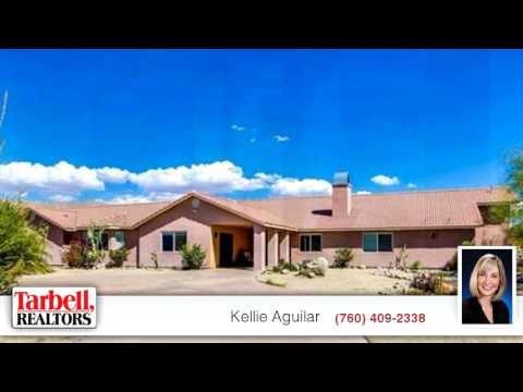 Residential for sale - 29100 Sunnyslope Street, Desert Hot Springs, CA 92241