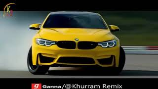 UMMON HIYONAT ORIGINAL VERSION REMIX Mp4 Edit By Khurram Remix 2019   YouTube