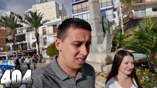 DE LA 20 DE GRADE LA -6 !! - Vlog 404
