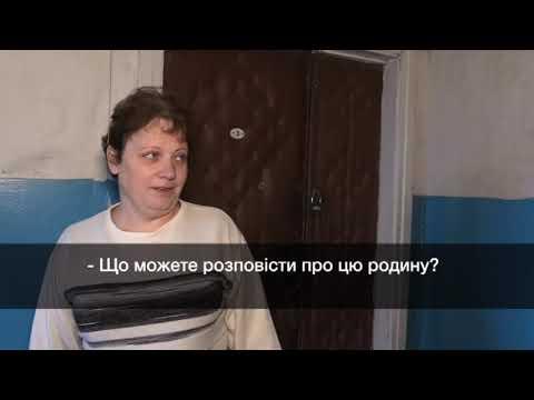 15 років у колонії за подвійне вбивство: на Дніпропетровщині чоловік підірвав себе гранатою