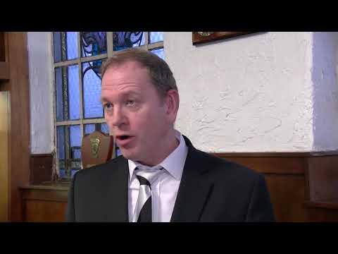180310 Mark Pettigrew AU500 Fund Interview