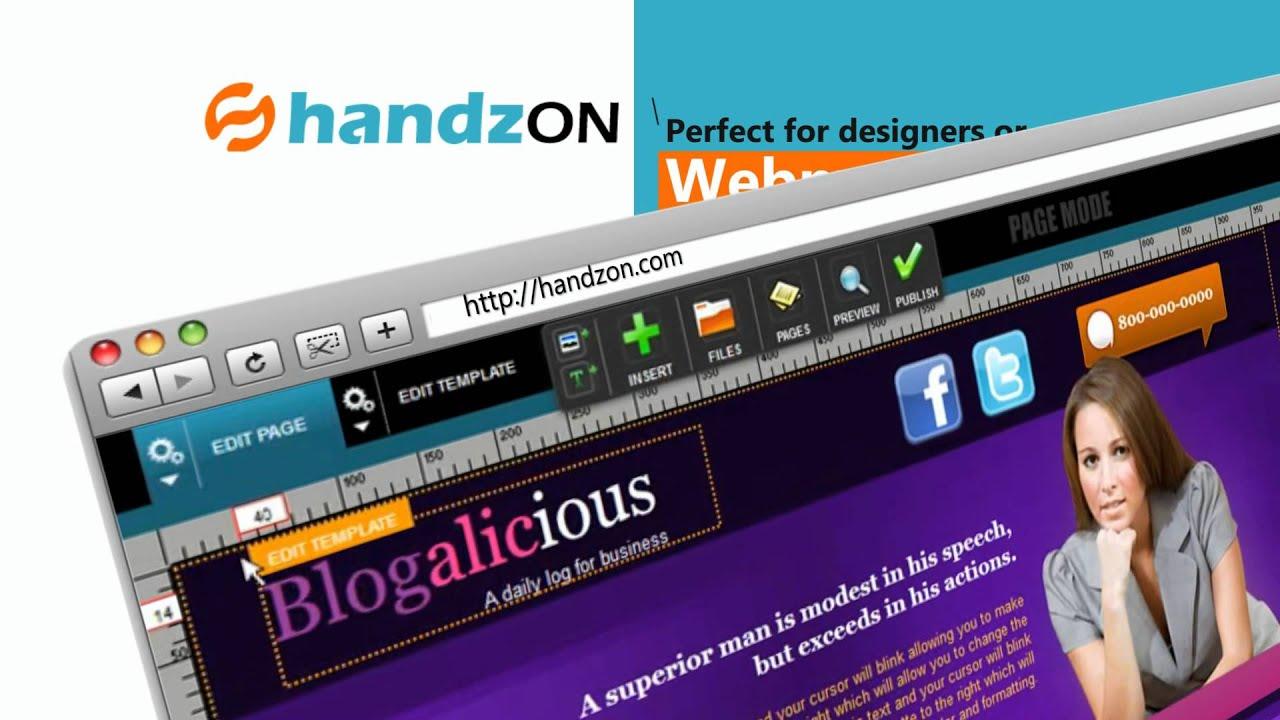 online website builder build a website for online website builder build a website for