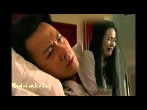 [Fanmade] Sealed with a Kiss MV-Hawick Lau.avi