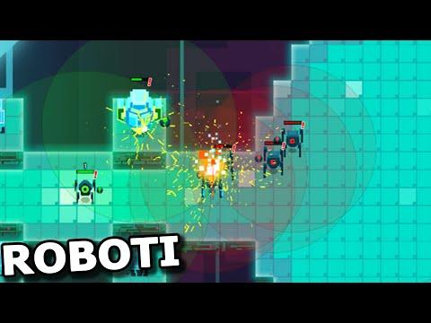programujeme-bitevni-roboty-exception