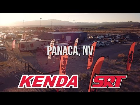 Rnd 6 2018 Kenda/SRT National Hare And Hound Panaca, NV Pro Recap
