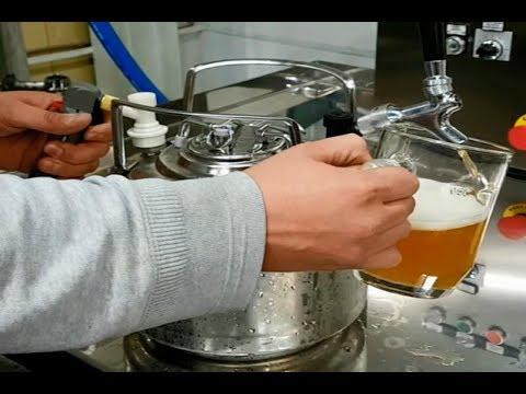 Объявление о продаже пивное оборудование. Кеги. Пеногасители в ростовской области на avito.