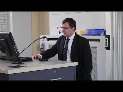 Tomáš Hlinčík - Metanizace CO2 pro produkci zemního plynu