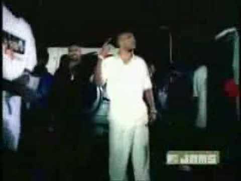 Rock The Party - Benzino (Yakuza Remix)