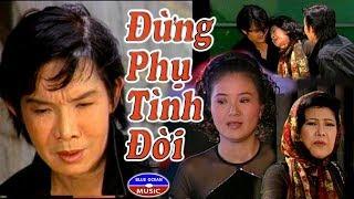 Cai Luong Dung Phu Tinh Doi