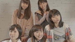 作詞・作曲:つんく 2013年12月4日発売の両A面2ndシングルから『初めて...
