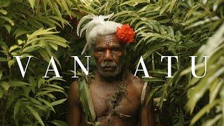 """VANUATU IN 4K UHD - """"Dear Neighbour"""" Cinematic Fil..."""