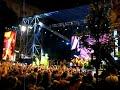 ДДТ - Родина, Live In Kiev, Крещатик, 26.07.08