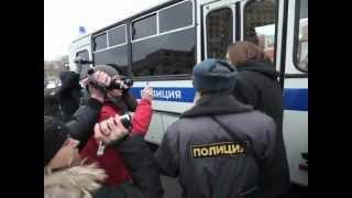 видео Заборы и металлоконструкции Краснодарском крае