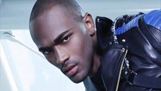 Keith Carlos - America's Next Top Model