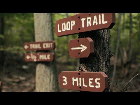All Pro Media - Burlington Recreation & Parks Promotional Video