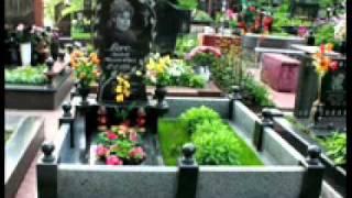 Памятники из гранита Киев(, 2011-11-19T23:13:20.000Z)