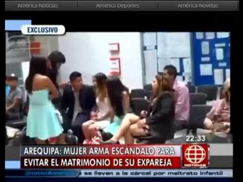 prostitutas de lujo xxx prostitutas en langreo