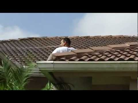 Fisher & Sons Roof Cleaning - Naples, FL