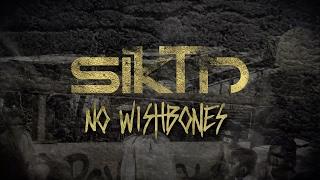 SikTh - No Wishbones