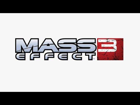 Mass Effect 3 #22 ОБЕЗВРЕДИТЬ ДРЕДНОУТ ГЕТОВ