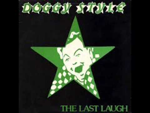 Doggy Style - The Last Laugh - Full Album.