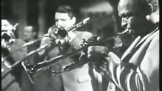 So What - Jonh Coltrane and Miles Davis.flv