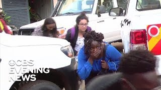 footage-shows-gunmen-looking-for-victims-in-kenya-terror-attack