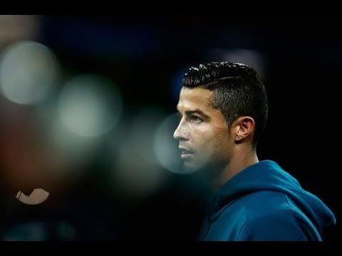 Cristiano Ronaldo - Real Madrid Legend ● Goodbye |HD