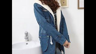 Купить куртку в интернет магазине(, 2015-01-11T14:12:15.000Z)