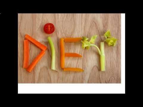 Как Похудеть С 80 До 70