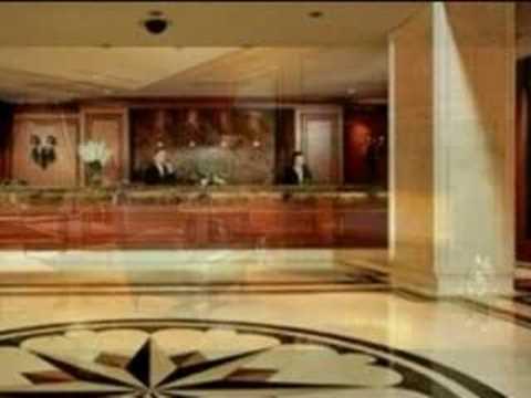Almira Hotel Bursa
