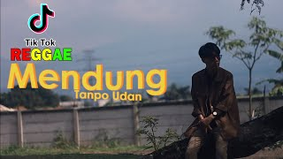 Mendung Tanpo Udan Ndarboy Genk Cover By Ikybala Reggae Version