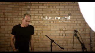 Ney Matogrosso - Natura Musical