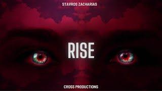 Rise - Epic Cinematic - Pop