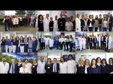 Alliance Medical Italia