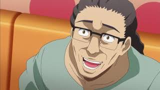 Hajimete no Gal   07 720p
