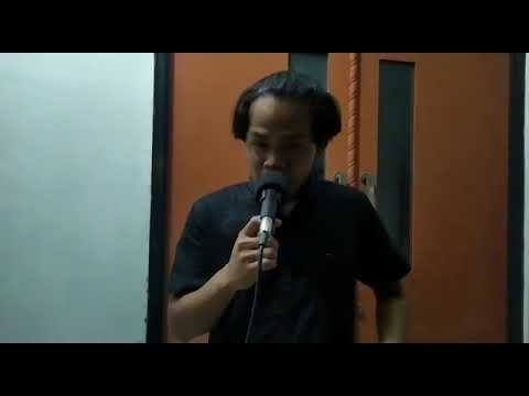 Adrian mz : hout out to bireun beatbox