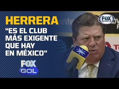Piojo Herrera:
