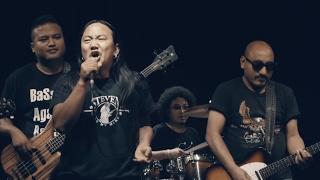 Bachna Deu Malai - The Midnight Riders   New Nepali Rock Pop Song 2017