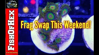 Baixar I'm Going To The RCS Frag Swap This Weekend | Williamsport PA