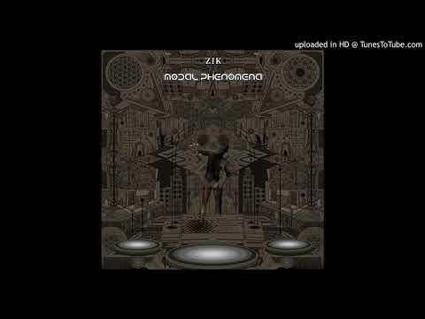 Zik - Tuned Circuits